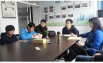 公司对在专利申请工作中做出主要贡献的主要发明人刘勇、唐贵林给予奖励