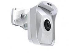 H7 超微光180°高清全景摄像机