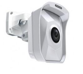 复杂环境视频监控产品H7